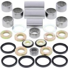 SWING ARM LINKAGE BEARING KIT HONDA CR250 1997